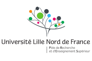 University of Lille Nord de France
